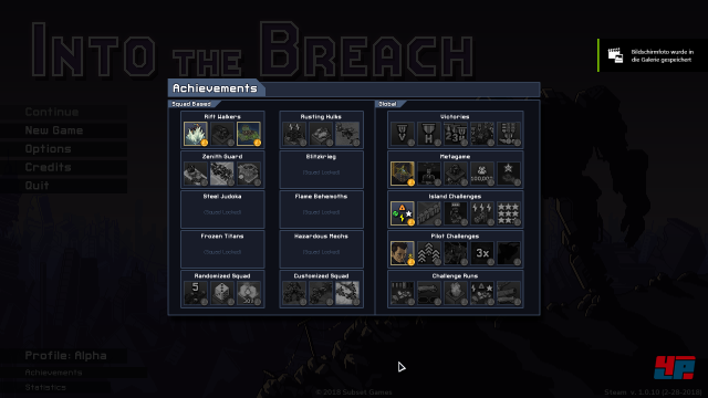 Screenshot - Into the Breach (PC) 92560562