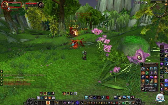 Screenshot - World of WarCraft: Mists of Pandaria (PC) 2334097