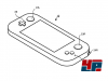 Patent - US20150261321
