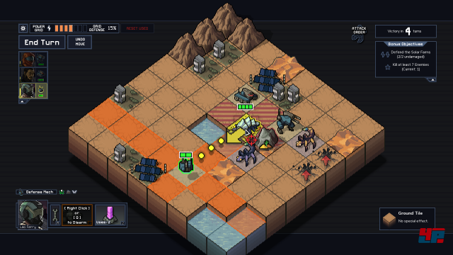 Screenshot - Into the Breach (PC) 92560487