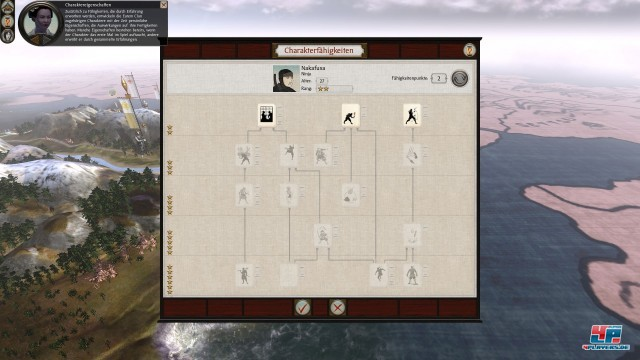 Screenshot - Total War: Shogun 2 (PC) 2209024