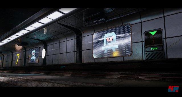 Screenshot - Formula Fusion (Mac)
