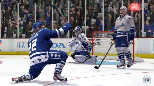 Screenshot - NHL 13 (360) 2396907
