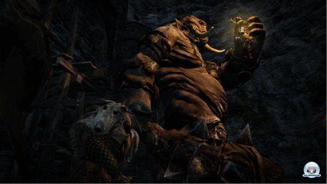 Screenshot - Dragon's Dogma (360) 2262832