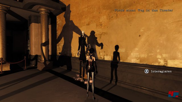 Screenshot - Contrast (PC) 92472975
