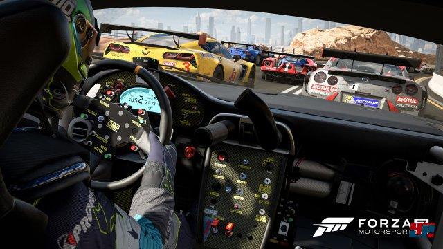 Screenshot - Forza Motorsport 7 (PC) 92547443