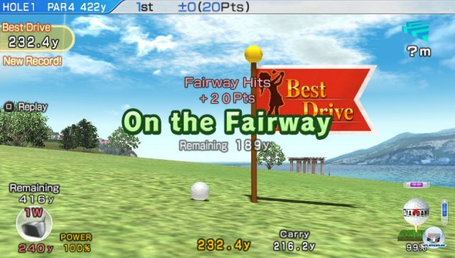 Screenshot - Everybody's Golf (Arbeitstitel) (PS_Vita) 2293082