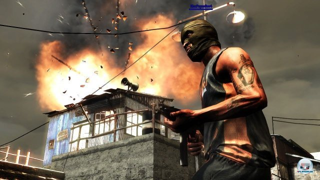 Screenshot - Max Payne 3 (360) 2300217