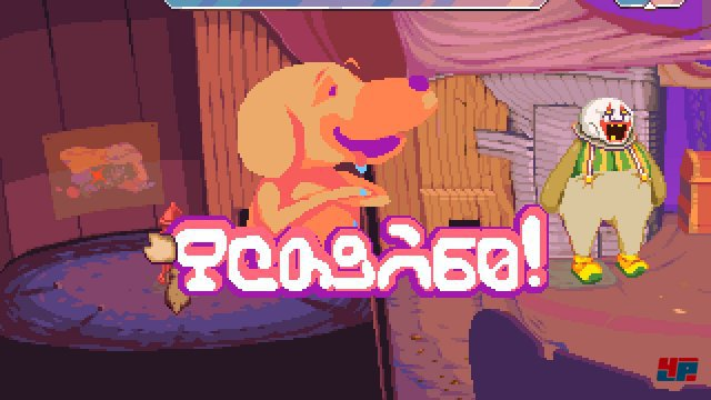 Screenshot - Dropsy (PC) 92513603