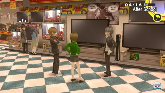 Screenshot - Persona 4: Golden (PS_Vita) 92398807