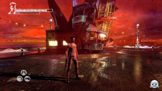 Screenshot - DmC: Devil May Cry (PC) 92430862