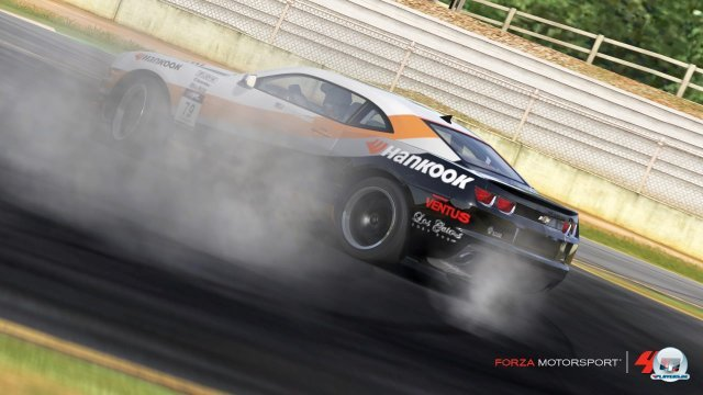 Screenshot - Forza Motorsport 4 (360) 2275107