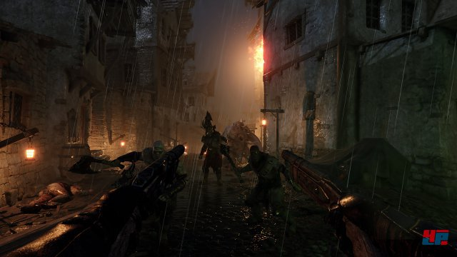 Screenshot - Warhammer: Vermintide 2 (PC) 92557575