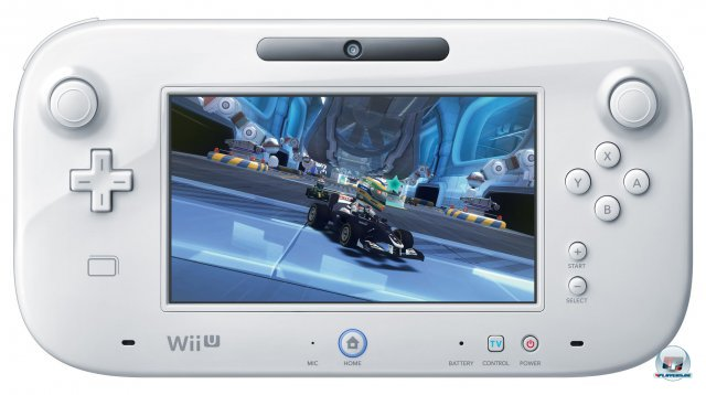 Screenshot - F1 Race Stars (Wii_U) 92471556