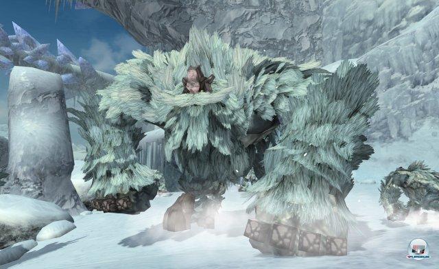 Screenshot - Phantasy Star Online 2 (PC) 2366372