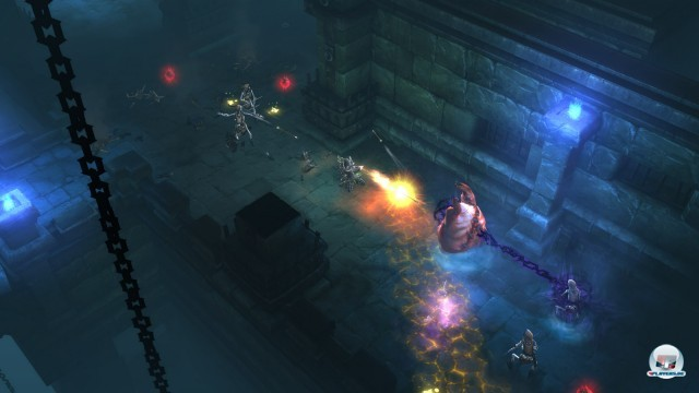 Screenshot - Diablo III (PC) 2221172