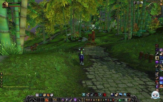 Screenshot - World of WarCraft: Mists of Pandaria (PC) 2334137