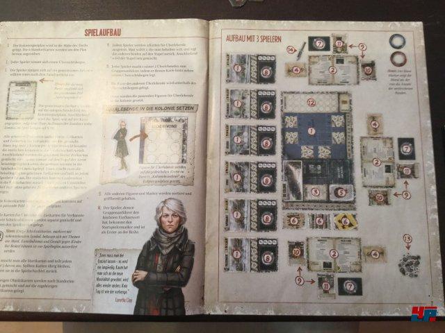 Screenshot - Winter der Toten (Spielkultur)