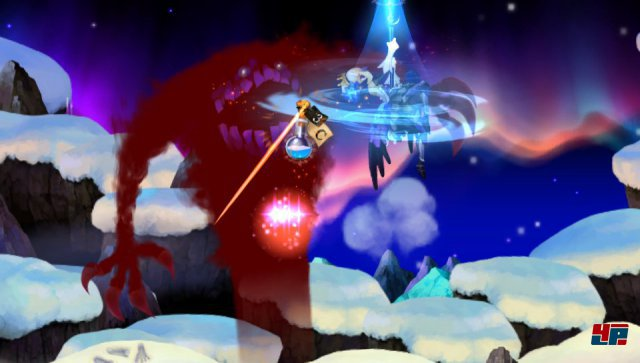 Screenshot - Odin Sphere (PS_Vita) 92528986