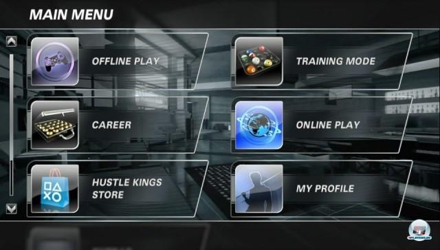 Screenshot - Hustle Kings (NGP) 2231228
