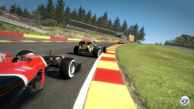 Screenshot - F1 2012 (360) 2396637