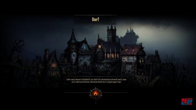 Screenshot - Darkest Dungeon (PC) 92518904