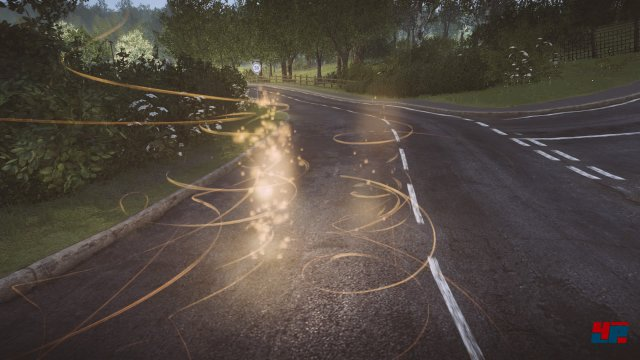 Screenshot - Everybody's Gone to the Rapture (PlayStation4) 92511502