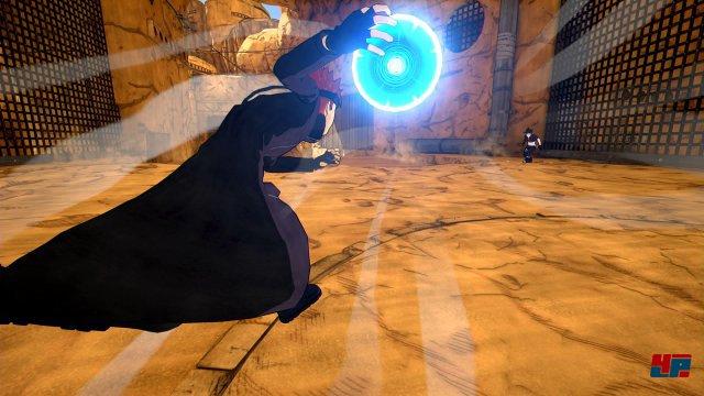 Screenshot - Naruto to Boruto: Shinobi Striker (PC) 92572996