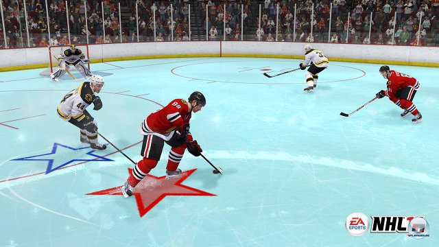 Screenshot - NHL 14 (360)