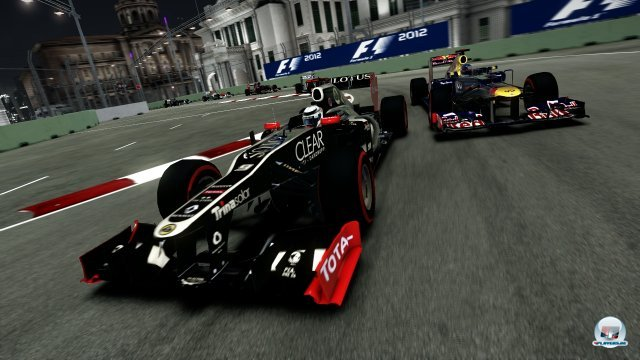 Screenshot - F1 2012 (360) 92404387