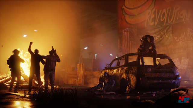 Screenshot - Homefront: The Revolution (PC) 92525969
