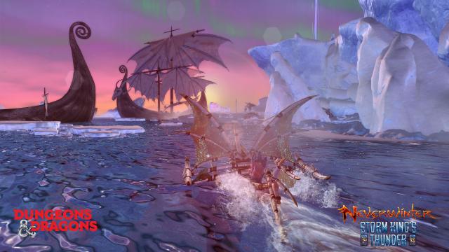 Screenshot - Neverwinter (PC) 92536217