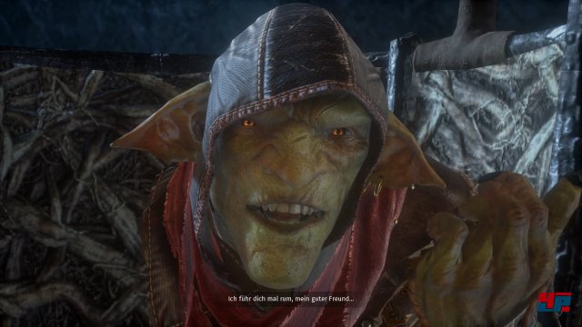 Screenshot - Styx: Shards of Darkness (PC) 92542145