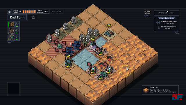 Screenshot - Into the Breach (PC) 92560531