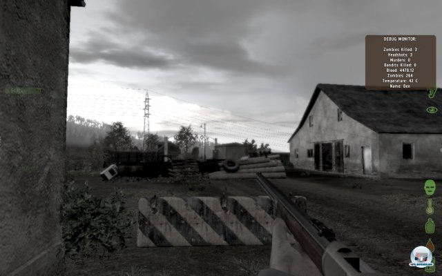 Screenshot - ArmA II (PC) 2367562