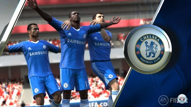 Screenshot - FIFA 12 (360) 2250752