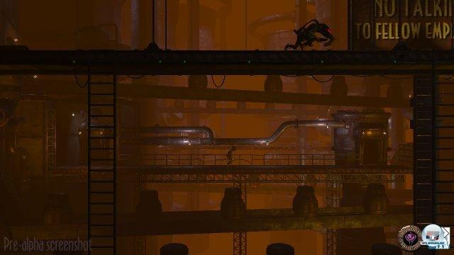 Screenshot - Oddworld: Abe's Oddysee (360) 92408702