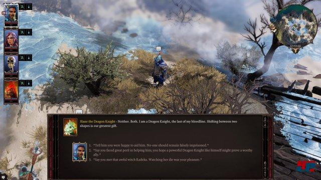 Screenshot - Divinity: Original Sin 2 (PC) 92553157
