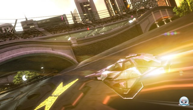 Screenshot - WipEout 2048 (PS_Vita) 2293257