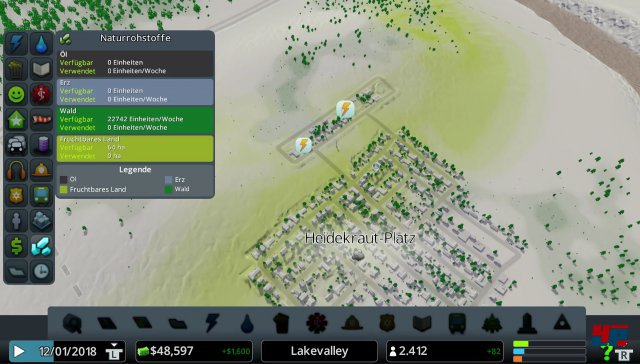 Screenshot - Cities: Skylines (One) 92544466