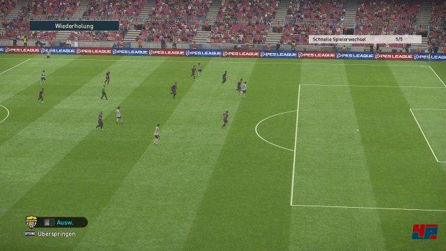Screenshot - Pro Evolution Soccer 2019 (PC) 92573371
