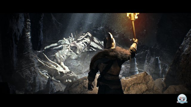 Screenshot - Dark Souls II (360) 92429442