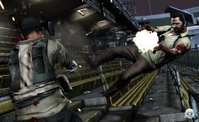 Screenshot - Max Payne 3 (360) 2329547