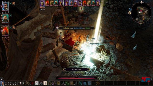 Screenshot - Divinity: Original Sin 2 (PC) 92553137