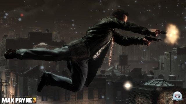 Screenshot - Max Payne 3 (360) 2329407