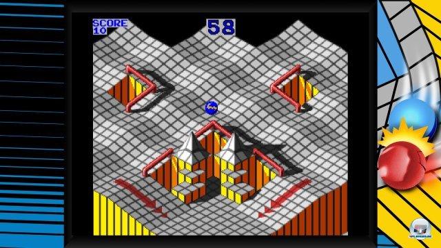 Screenshot - Midway Arcade Origins (360) 92419817