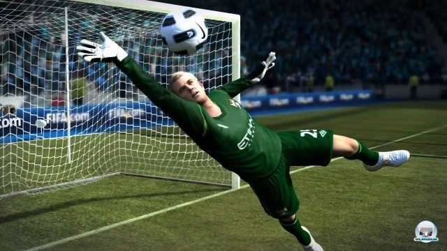 Screenshot - FIFA 12 (360) 2250812