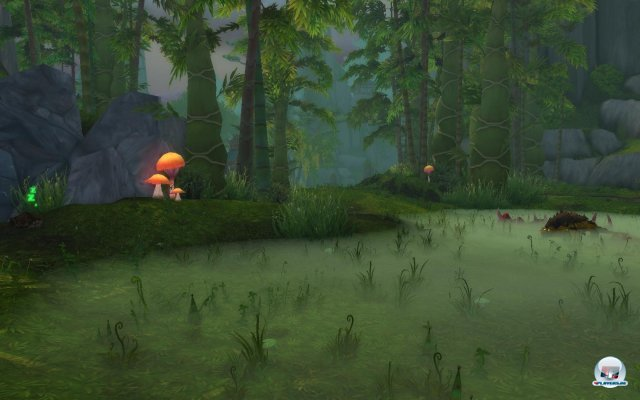 Screenshot - World of WarCraft: Mists of Pandaria (PC) 2334387
