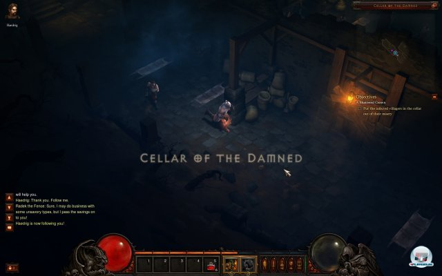 Screenshot - Diablo III (PC) 2267932