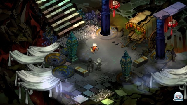 Screenshot - Bastion (360) 2227818